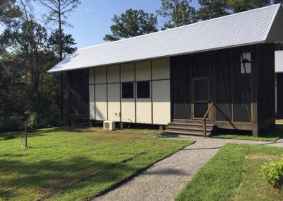 bishop-cabin